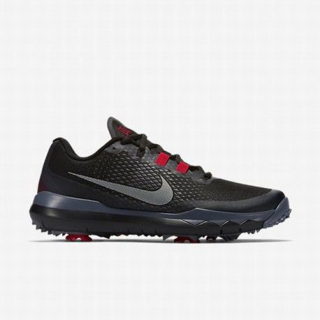 nike outlet golf shoes