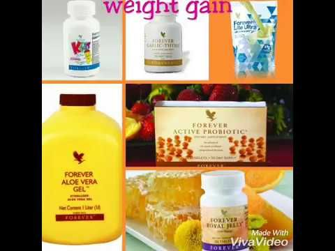 Forever Living Clean 9 Cleansing And Detox Pack Forever Living