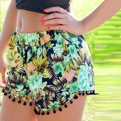 Fashion Short Big Size XXXXL 5XL Quality + Cheap Clothes China Summer Casual Gym Ladies Mini Shorts Female Women Beach Clothing