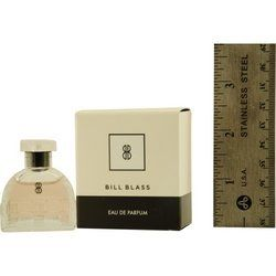 BILL BLASS NEW by Bill Blass EAU DE PARFUM SPRAY 1.3 OZ (Package Of 2). Fragrances. 2 Pack. Authenic.