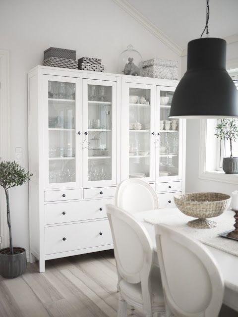 Ikea Esszimmer Schrank 18 Besten IKEA Bilder Auf Pinterest | Wohnen,  Liatorp Und Ikea