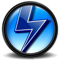 Daemon Tools - emulator CD / DVD-drives with support for many security systems. It supports many image formats CD / DVD. The program emulates a conventional disk drives and the type of protection BACKUPcopies (SafeDisc) Securom and Laserlock. Small and handy utility for working with CD images in various formats including ISO CCD (CloneCD) BWT (Blindwrite) NRG (Nero) and others. When you start the game using the image of the disk can simulate the conditions of numerous schemes to circumvent…