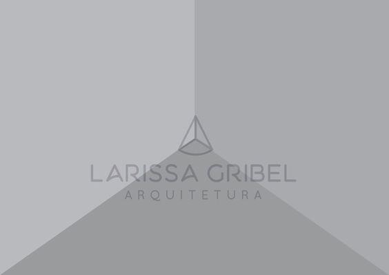 LARISSA GRIBEL - Orgânica Design Estúdio