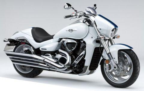 suzuki boulevard #motorcycles #motorbikes #motocicletas | fotos de