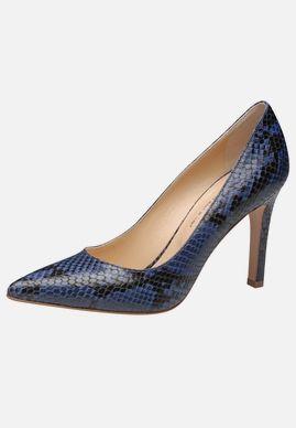 @aboutyoude? http://www.aboutyou.de/p/evita-shoes/damen-pumps-1994803