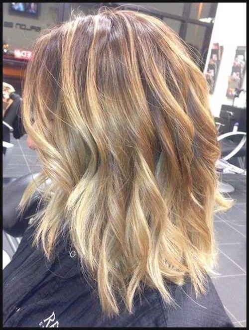 20 Atemberaubende Braune Haare Mit Blonden Strahnen Trend Damen Frisuren Damen Braune Haare Blonde Highlights Balayage Glattes Haar Haar Styling