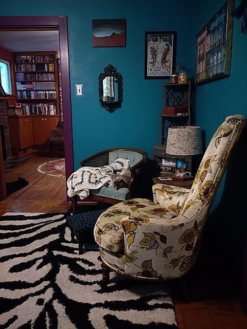 Reading Nook Carlisle Pa Daily Home Decor And Interior Design Inspiration Architecture Smart Remodeling And In 2020 Reading Nook Home Decor Comfortable Bedroom