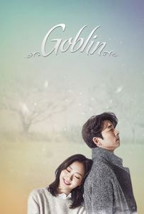 Goblin الحلقة 8 الثامنة مترجمة Dramas Coreanos Gong Yoo Drama