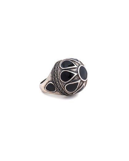 Tulipa Ring