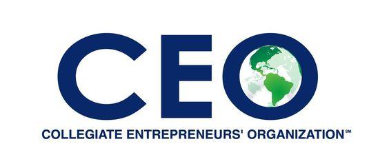 biography young entrepreneur organization