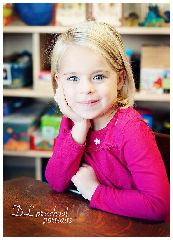 preschool portraits blog3hilltopfall2010schoolportraits 177 preschool 674