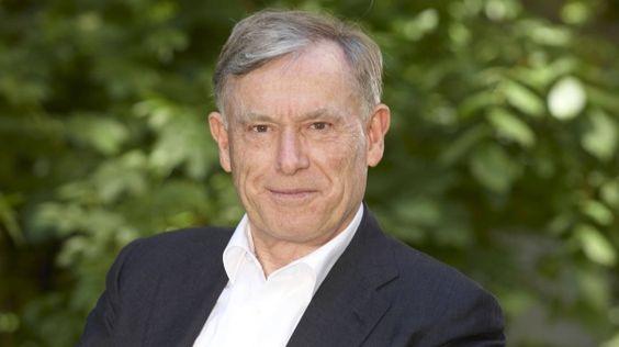 Horst Köhler: Ein Jahr nach seinem Rücktritt in Berlin