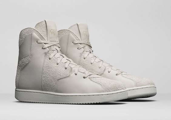 Jordan Westbrook 0.2 Colors and Release Info | SneakerNews.com