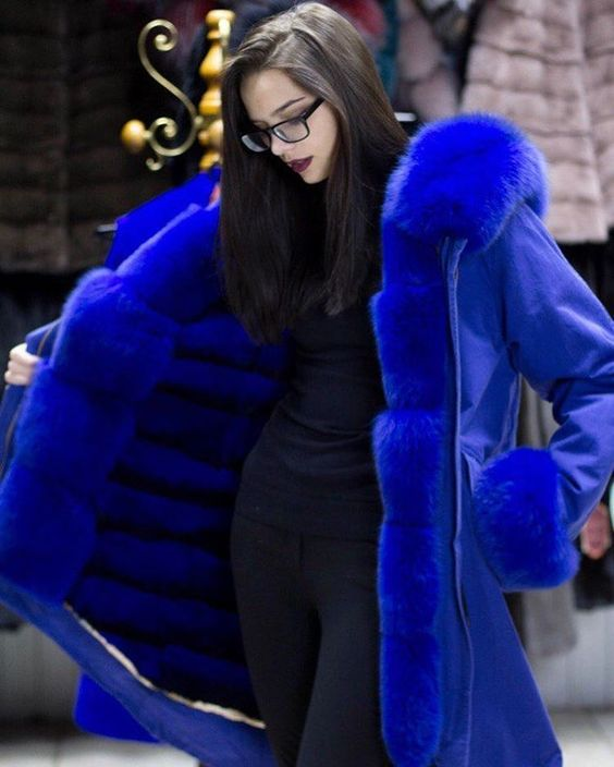 Inspirational Winter Fall Outfits