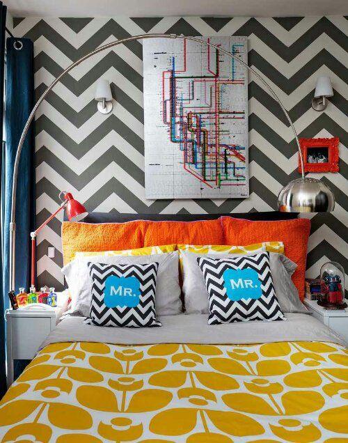 high-low-decor-pattern-love-colorful-chevron-vibrant-black-walls-design-indulgences-interior-design-3.jpeg