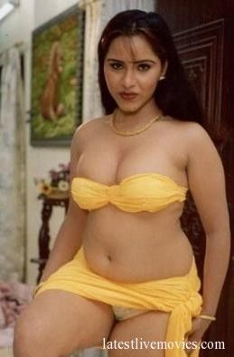 More than Malayalam sexy photos fully nekad