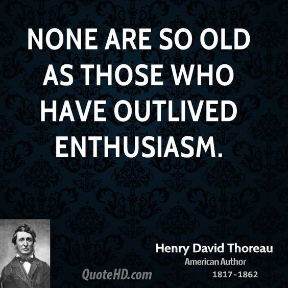 """thoreau where i lived and what i lived for Where i lived, and what i lived for quotes (showing 1-7 of 7) """"while civilization has been improving our houses, it has not equally improved the men who are to inhabit them"""" ― henry david thoreau , where i lived, and what i lived for."""