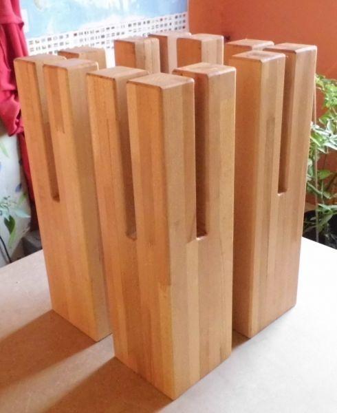 Massivholz Bett Ohne Schrauben Nachgebaut Bauanleitung Zum Selberbauen 1 2 Do Com Deine Heimwerker Community Bett Selber Bauen Tischlerarbeiten Holz
