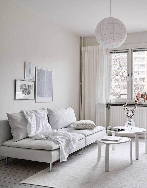 22 Examples Of Minimal Interior Design 35 Wohnen Schoner