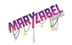 About Maryzabel - Maryza