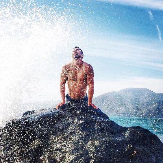 30 φωτογραφίες που τα αγόρια απλά σκίζουν στο Instagram (Μέρος 2ο )