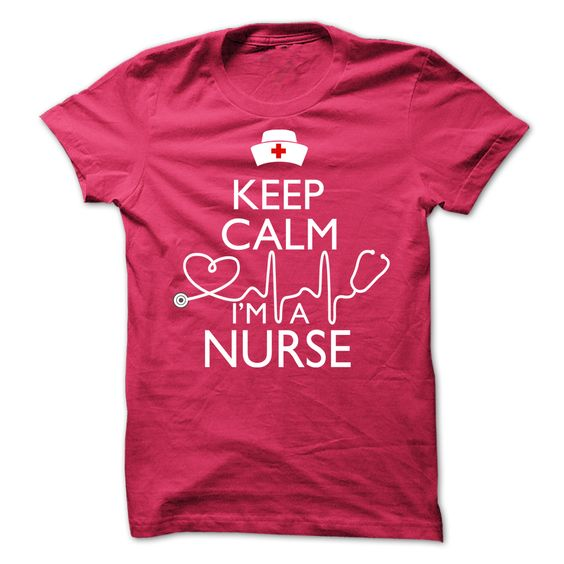This is a must have tshirt for all Nurses around the gl T Shirt, Hoodie, Sweatshirt