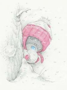 Tatty Teddy 240x320-240x320_tatty_teddy_winter8.jpg:
