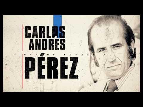 "Hoy se estrena ""CAP 2 intentos"", la película sobre el ex presidente venezolano Carlos Andrés Pérez - http://bit.ly/2fTR62S"