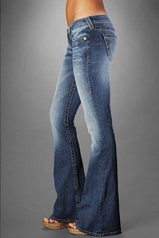 true religion jeans for women  True Religion Womens &gt&gt Flare