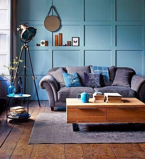 Ambiance Interior Design Set Endearing Design Decoration