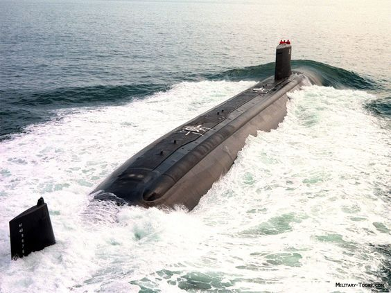 519f95700c4e0af6e934502db59ce97a seawolf class submarine navy ships seawolf class submarine bing images war ships pinterest  at gsmportal.co
