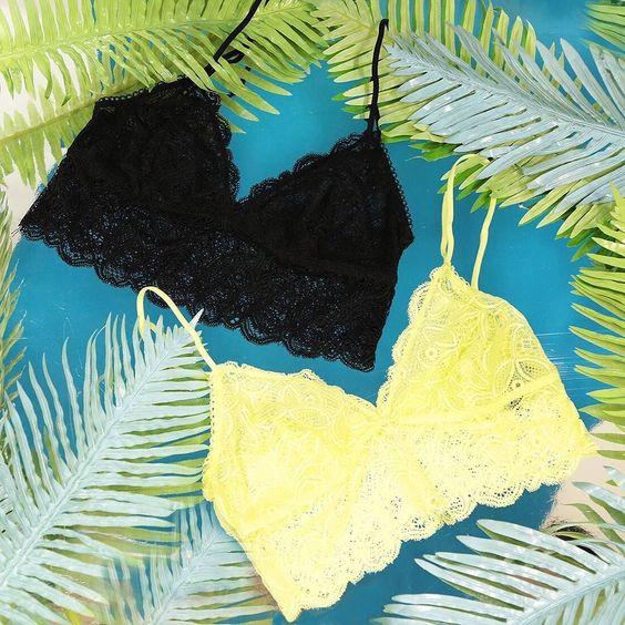Amarillo sol para la semana negro para el fin de semana!  #verano #vacaciones #mysummertrip by undiz_spain