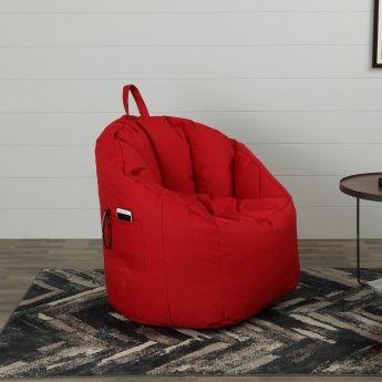 Super Stockholm Big Boss Chair Cover Lifestyle Home Centre Machost Co Dining Chair Design Ideas Machostcouk