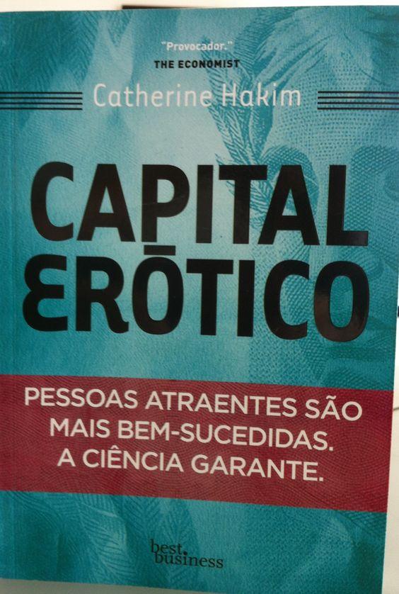 capital erotico - Pesquisa Google