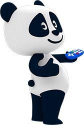 Canal Panda Portugal | Programacion