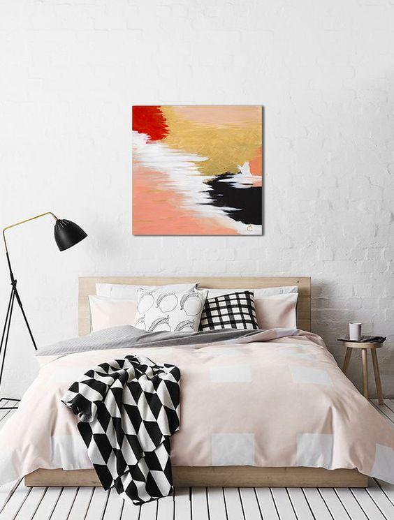 Destiny – Angela Clare   Fine Art - angelaclare.com