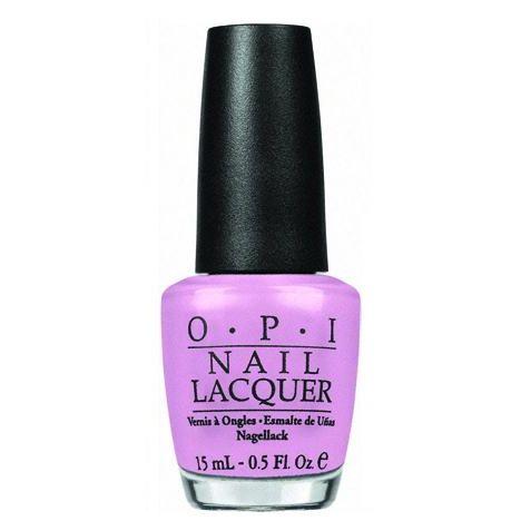 opi panda-monium pink polish