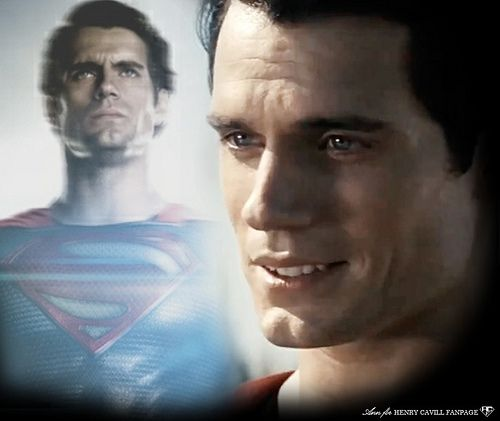 Henry Cavill - Ann Boudreau Creative Edits for HCF-0223 Photo Edit Works of Henry Cavill by HCF Artist Affiliate Ann Boudreau. It's an honor to host your works here with us on Flickr & Pinterest!  Thank You!   Follow HCF:  http://www.facebook.com/HenryCavillFans & http://www.twitter.com/HenryCavill_HCF