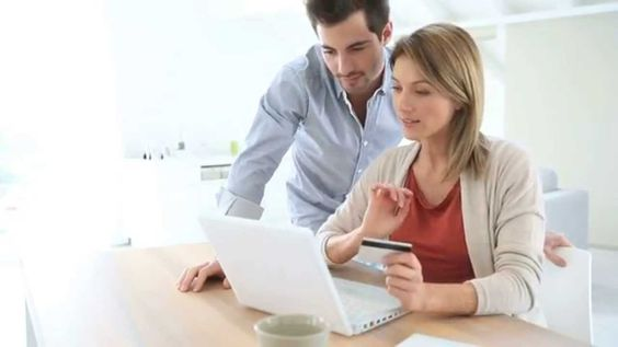 If you are need of urgent financial help then can apply for instant cash loans.
