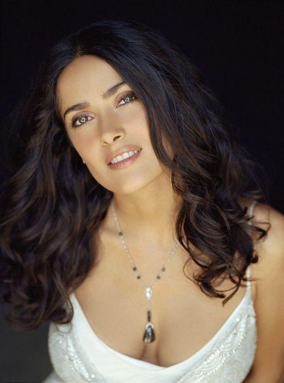 actores latinos