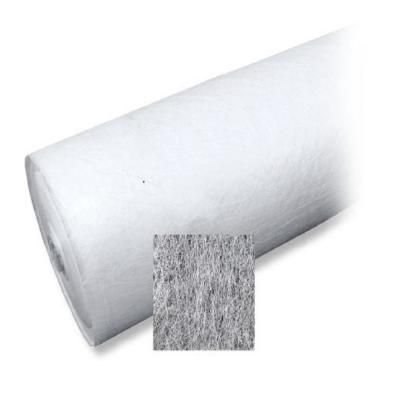 24 In X 50 Ft Fiberglass Reinforced Plastic Foundation Protection Kit Gb 2 K The Home Depot In 2020 Reflective Insulation Concrete Repair Products Knee Wall