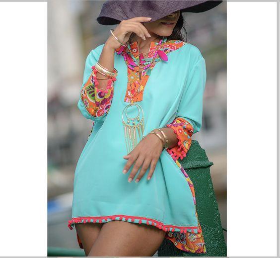 8a4a634cb9 Palmera Beachwear (palmerabeach) on Pinterest