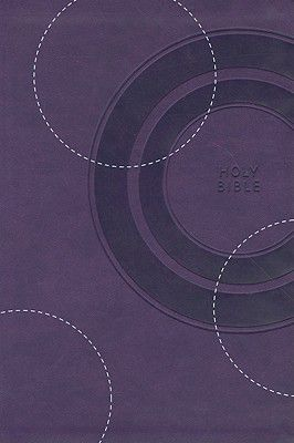Gift Bible-KJV-Classic (Purple) | Thomas Nelson Publishers | LifeWay Christian Gift & Award Bible
