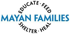 Love this organization and had the chance to work with them in Guatemala.  You can sponsor a child for school and know that the money you donate is actually going to that child.  They do a great job of keeping in touch with donors too.  www.mayanfamilies.org.