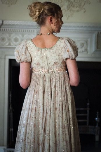 Regency-Women Set 3 – Richard Jenkins Photography