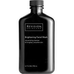 Revision Brightening Facial Wash - 6.7 oz