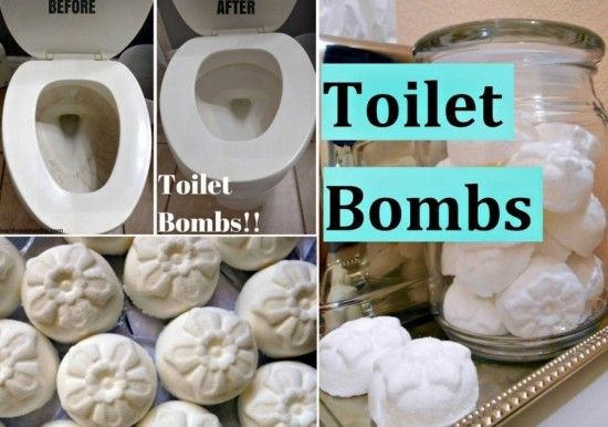 Toilets News And Diy And Crafts On Pinterest