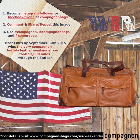 compagnon_weekender_gewinnspiel_sweepstakes_camerabag_leather_post_share-web