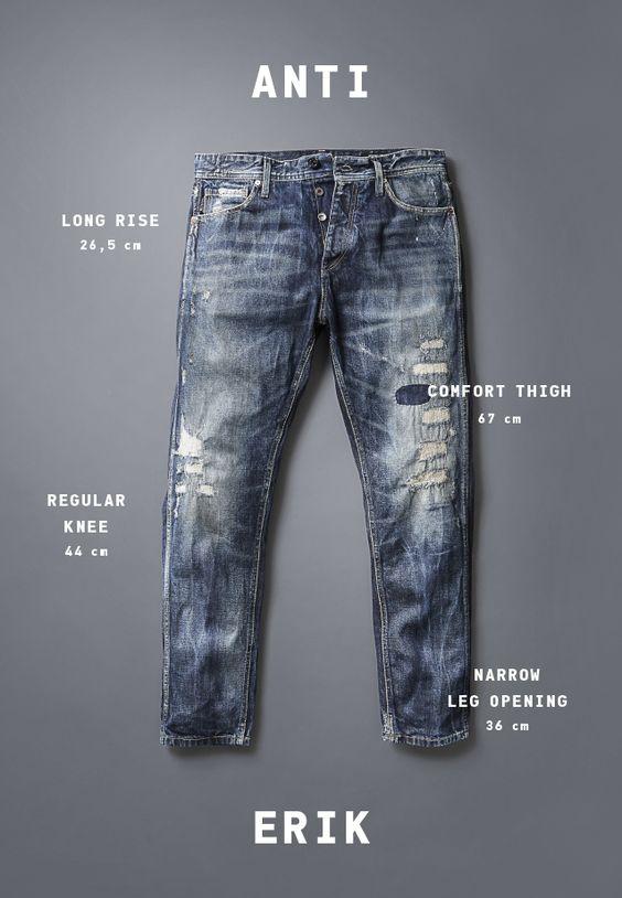 jackket jeans jeans jinx and more models fit models jack o connell fit. Black Bedroom Furniture Sets. Home Design Ideas