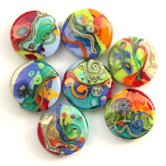 #crafts #handmade #jewelry #jewelrysupplies #beads